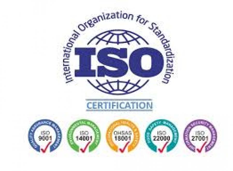 Pengertian ISO, Jenis, Tujuan, dan Pentingnya ISO dalam Perusahaan