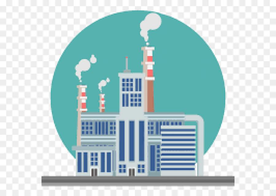 Perbedaan Industri Proses dan Manufaktur